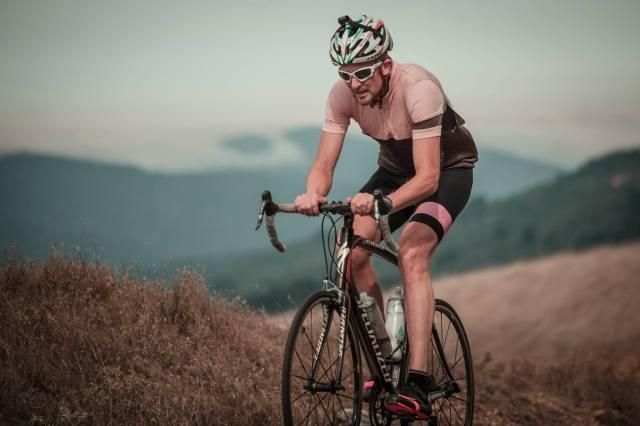 9-12-2015 Tam Hill Cimb Bike Edition Jonas PC Ornot
